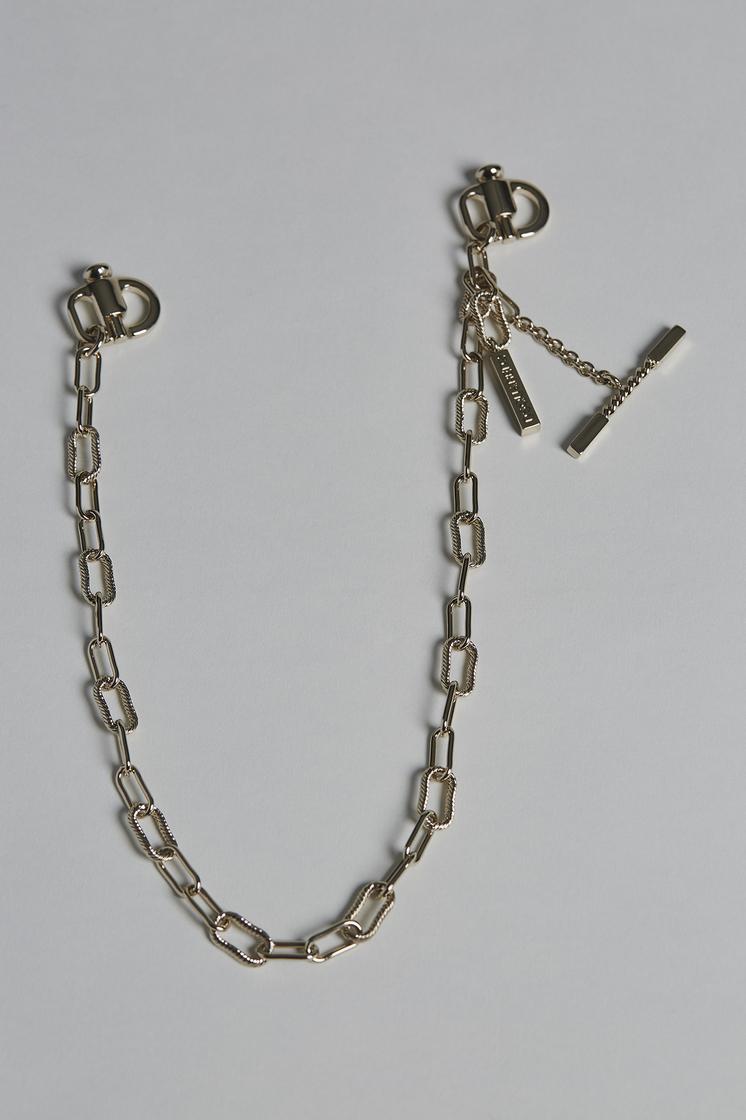 DSQUARED2 Classic Chain CATENA Man