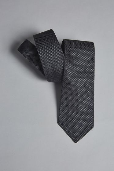 DSQUARED2 Tie Man TIM000100SJ01592122 m