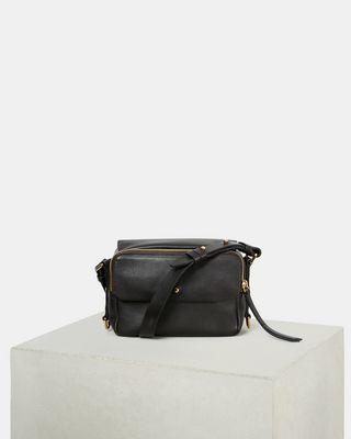 TINKEN bag