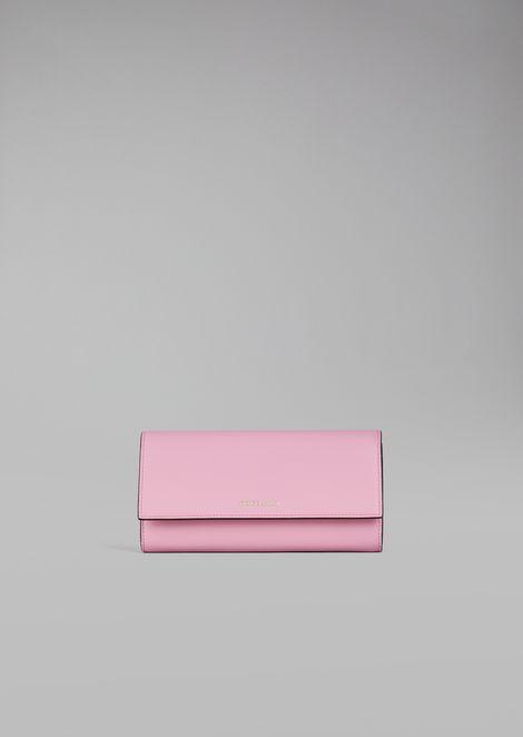 GIORGIO ARMANI Portemonnaie [*** pickupInStoreShipping_info ***] f