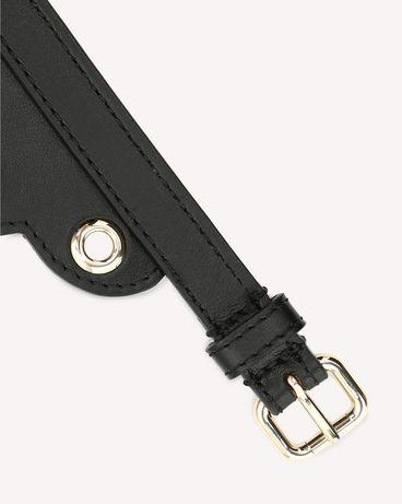 REDValentino QQ2T0A11EAV 0NO Belt Woman r