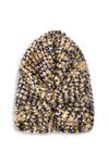 MISSONI Turban Woman, Frontal view