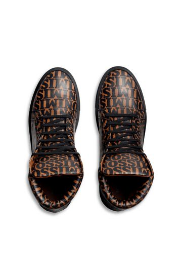 MISSONI Sneakers Man m