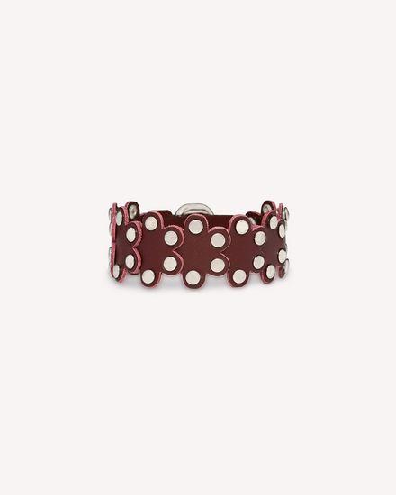 REDValentino Bracelet Woman QQ2J0A17XIQ W53 a