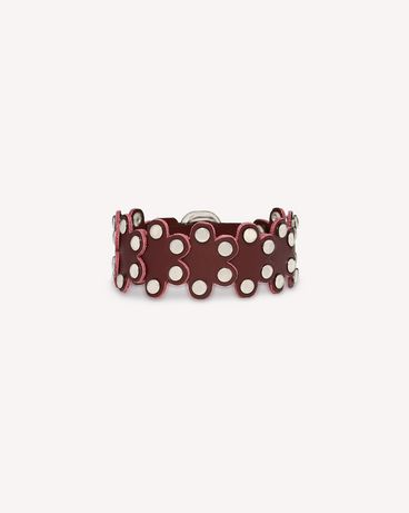 REDValentino QQ2J0A17XIQ W53 Bracelet Woman a