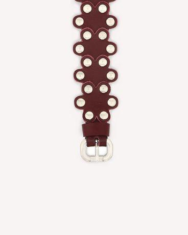 REDValentino QQ2J0A17XIQ W53 Bracelet Woman d