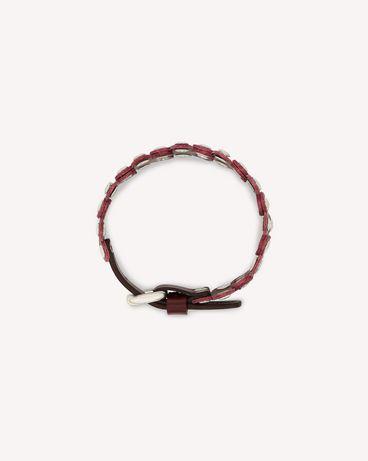 REDValentino QQ2J0A17XIQ W53 Bracelet Woman f