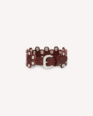 REDValentino QQ2J0A17XIQ W53 Bracelet Woman r