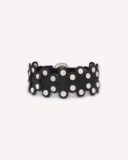 REDValentino Bracelet Woman QQ2J0A17XIQ 0NO a