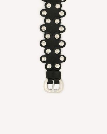 REDValentino QQ2J0A17XIQ 0NO Bracelet Woman d
