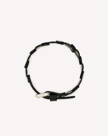 REDValentino QQ2J0A17XIQ 0NO Bracelet Woman f