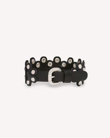 REDValentino QQ2J0A17XIQ 0NO Bracelet Woman r