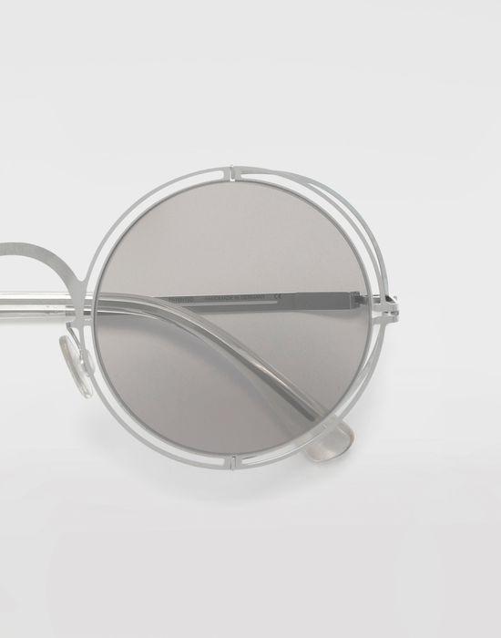 MAISON MARGIELA MYKITA + MAISON MARGIELA 'CRAFT' Eyewear E e