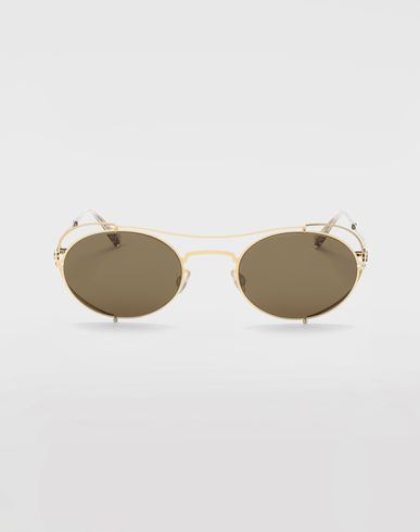 MYKITA + MAISON MARGIELA 'CRAFT'
