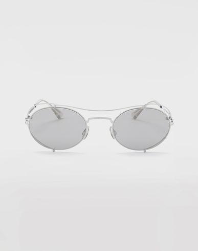 MAISON MARGIELA Eyewear E f