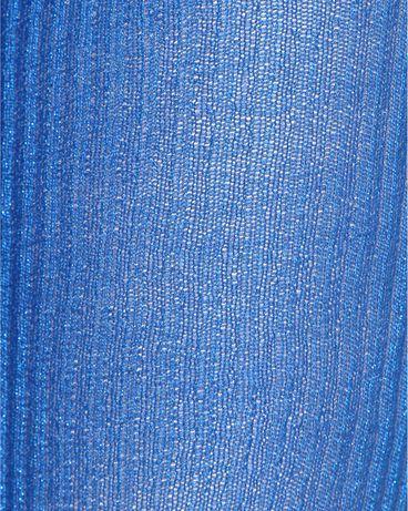 REDValentino QR0KI02C46K H2M Chaussettes Femme r