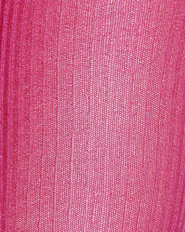 REDValentino QR0KI02C46K FA9 Socks Woman r