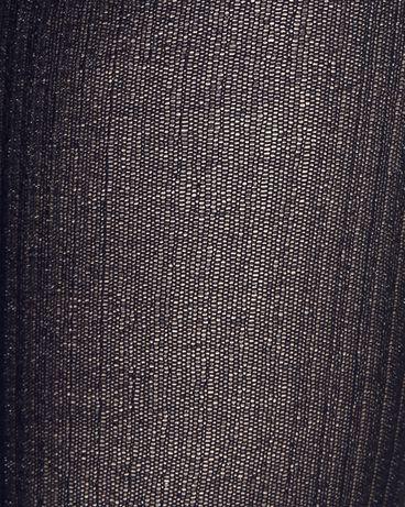 REDValentino QR0KI02C46K 0NO Socks Woman r