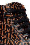 MISSONI Sneakers Woman, Detail