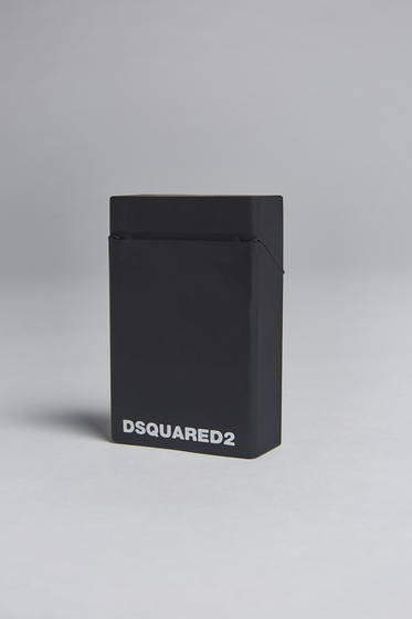 DSQUARED2 Cigarette Holder E SAM0001550000012124 b