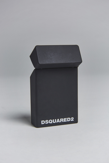 DSQUARED2 Pendientes [*** pickupInStoreShipping_info ***] ERW003859400001M1402 b