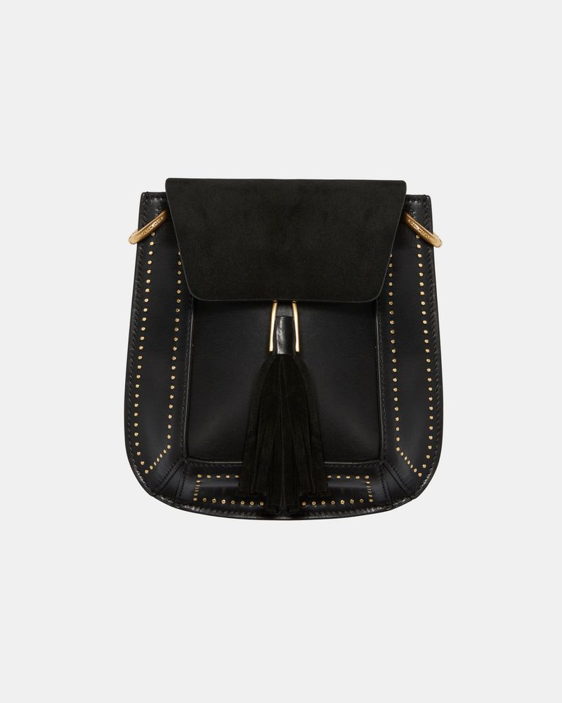 KANSY bag ISABEL MARANT