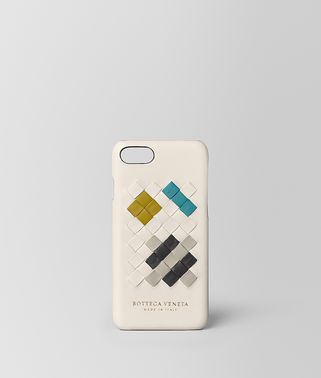 MIST INTRECCIATO ABSTRACT HIGH-TECH CASE