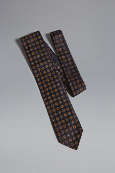 DSQUARED2 Tie Man TIM000100SJ01694066 m