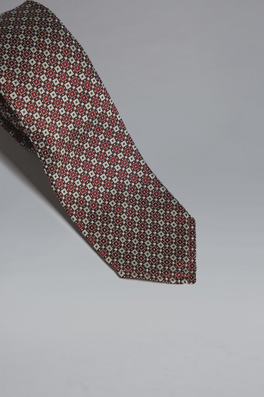 DSQUARED2 Tie Man TIM000100SJ01694066 b