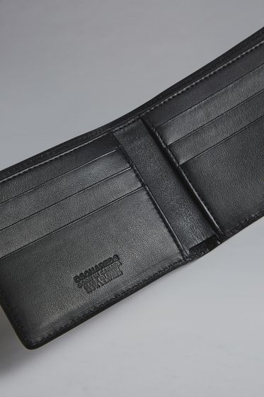 DSQUARED2 Wallet Man WAM0008168013645147 b