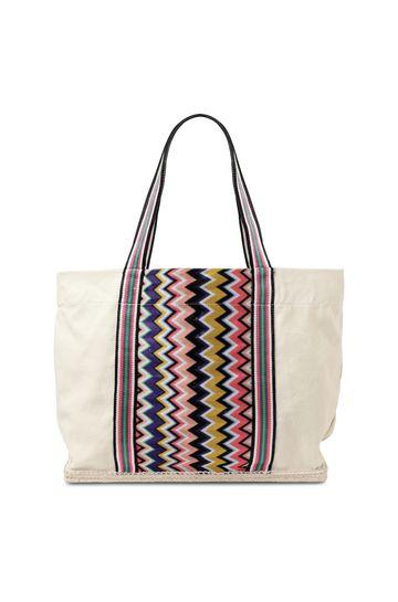 MISSONI Bags Woman m