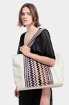 MISSONI Bags Woman, Detail