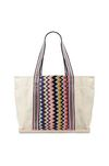 MISSONI Bags Woman, Side view