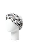 MISSONI Head band Woman, Side view