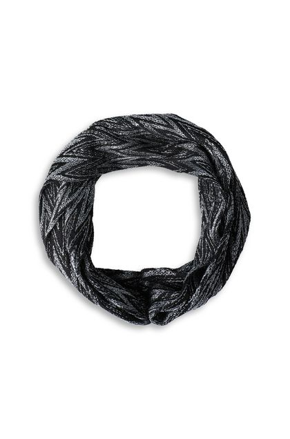 MISSONI Head band Black Woman - Back