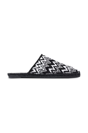 MISSONI Mules Woman m