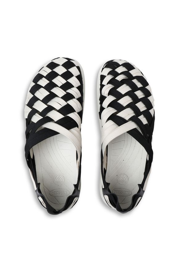 MISSONI Sandals Man, Product view without model