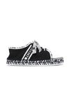 MISSONI Sneakers Woman, Frontal view