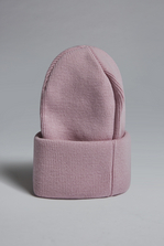 DSQUARED2 Icon Beanie Hat Woman