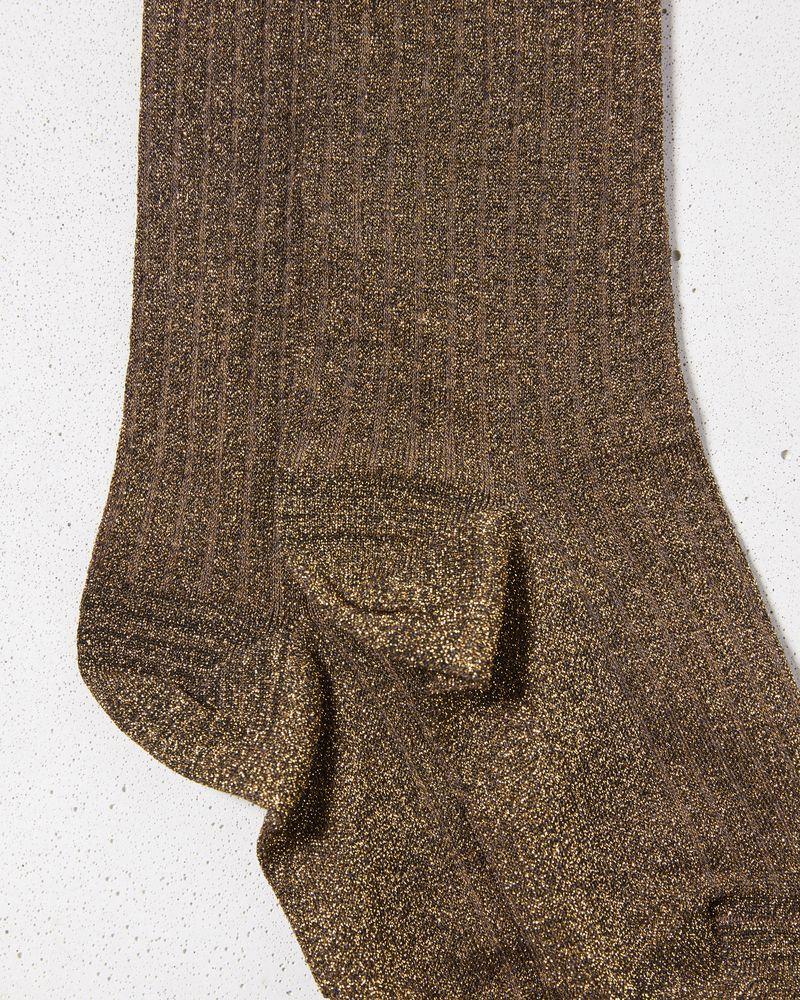 LULU socks ISABEL MARANT