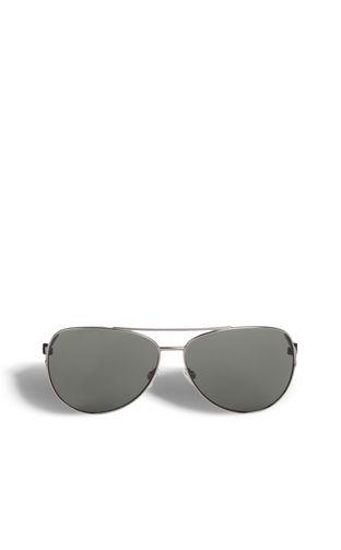 JUST CAVALLI SUNGLASSES E Pilot-style sunglasses f