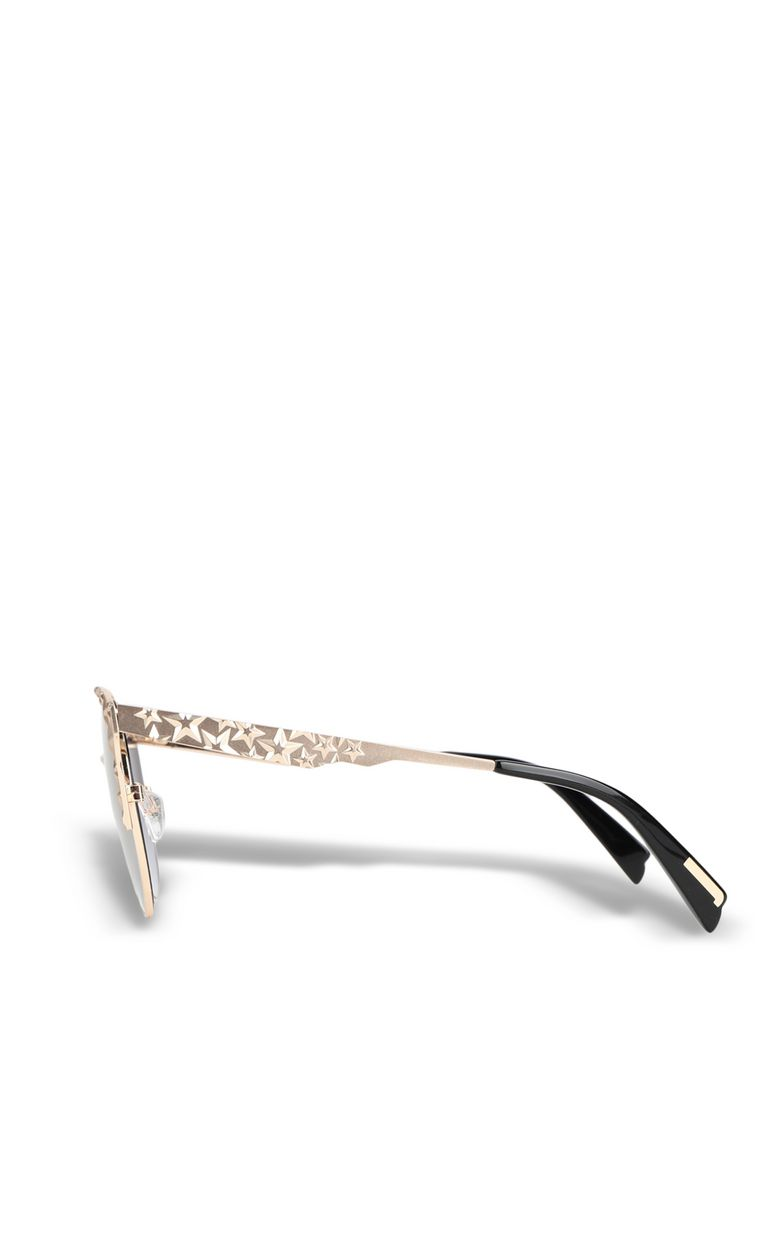 JUST CAVALLI Sunglasses with star detail SUNGLASSES Woman d