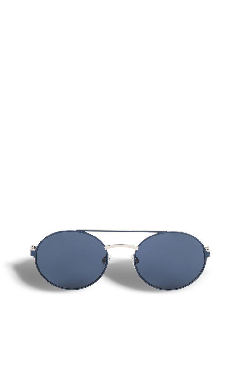 29146aae7a JUST CAVALLI Gafas de sol redondas aviador GAFAS DE SOL E f