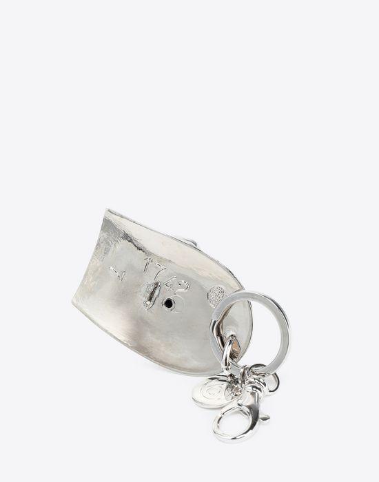 MM6 MAISON MARGIELA Broken Heel keyring Key ring [*** pickupInStoreShipping_info ***] d