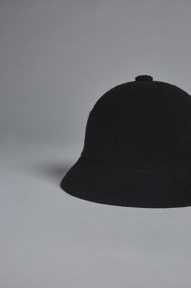 DSQUARED2 Hat [*** pickupInStoreShipping_info ***] HAW001439101042M063 b