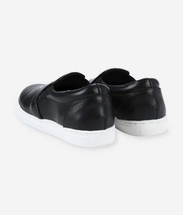 KARL LAGERFELD KARL SLIP-ON SHOES