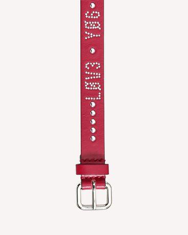 REDValentino QQ0J0A73FWI IA7 Bracelet Woman d