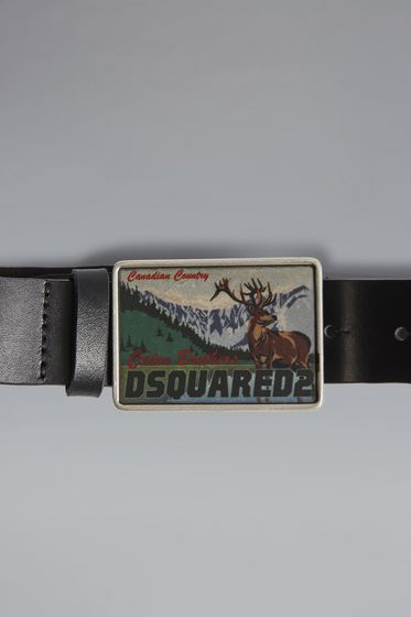 DSQUARED2 JACKET/BLAZER Herren DQ02WDD00S2DQ858 b