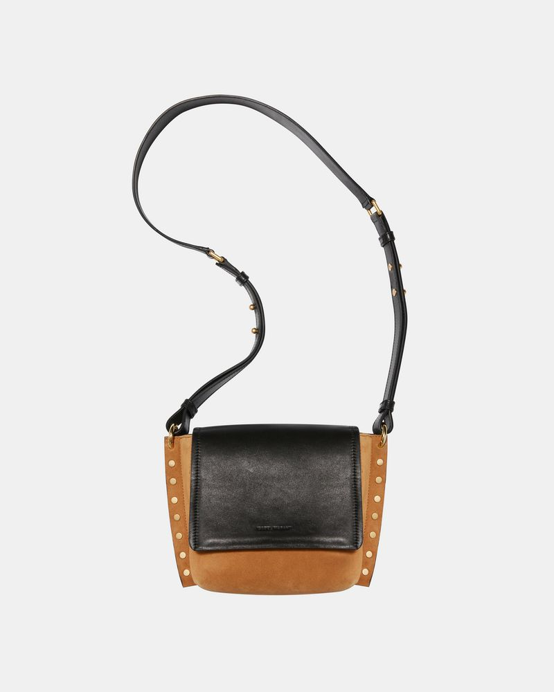 KLENY bag ISABEL MARANT