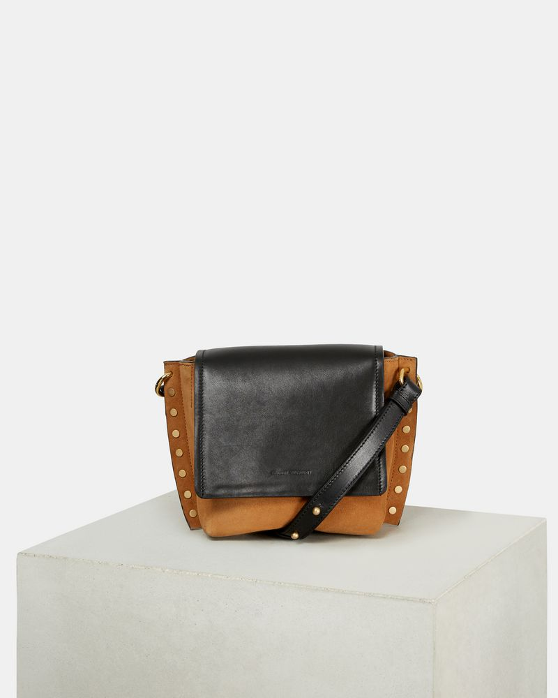 SHOULDER STRAP ISABEL MARANT